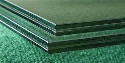 迅速带您把握钢化玻璃、中空玻璃和夹胶玻璃以及区别