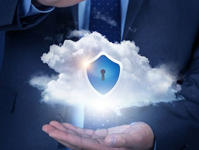 怎样才可以做好网络管理防患呢?这种点你应该要把握!