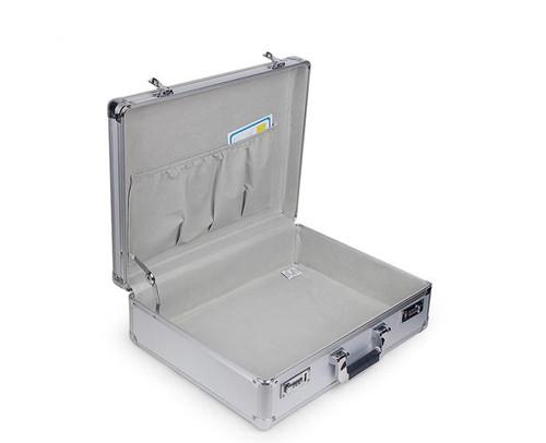解读镁铝合金箱子有什么高性价比?