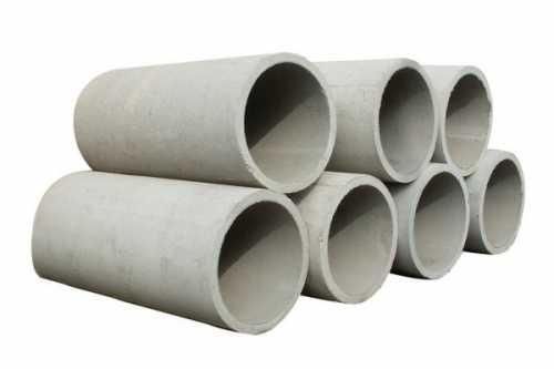 选择和安装水泥管时必须留意什么呢?又该怎么存放呢?