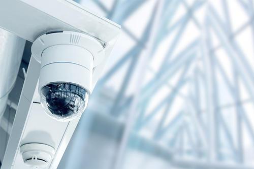 选择智能安防监控系统,你需要了解这几个方面?