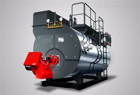 当我们应用的燃气锅炉出現水垢以后理当该怎么办?会造成哪些危害