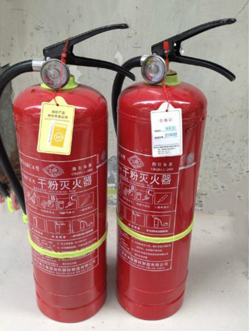 在日常中,为什么要十分注重消防设施安装