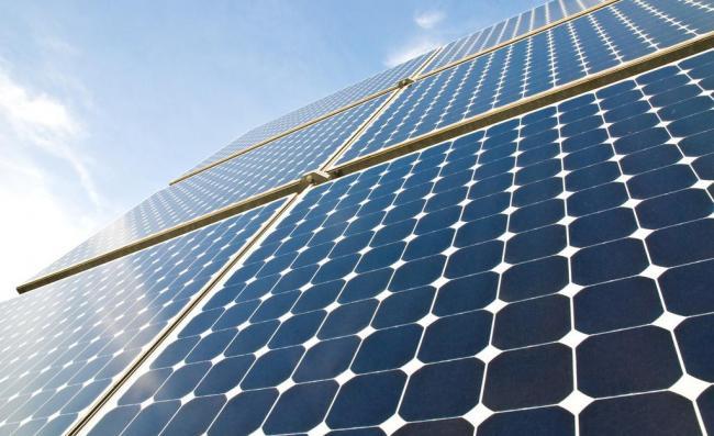 新能源太阳能资源的应用前景如何呢?