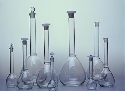 实验室玻璃仪器的洗涤及各种各样洗液的配制法