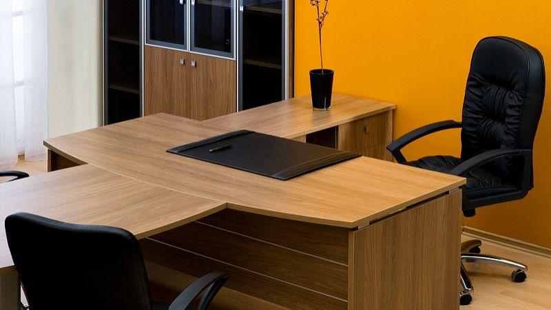 对于办公家具具体的选购流程具都有哪些呢