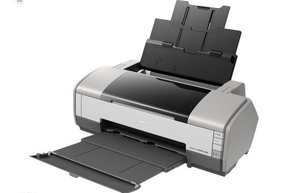 """明明是新换的硒鼓,为什么打印机却一直提示""""更换硒鼓"""""""