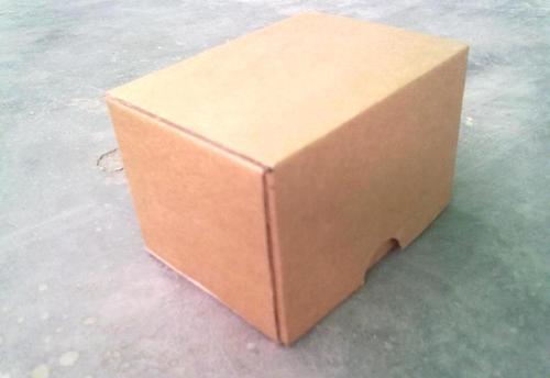 如何的彩箱包装更能吸引消费者的购买欲