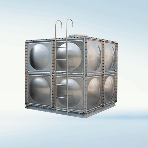 不锈钢水箱安装好后可以从这好多个层面进行检查