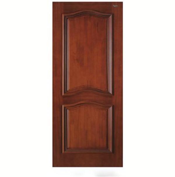 门常见的都有哪些材质?木门该如何保养?一文解答