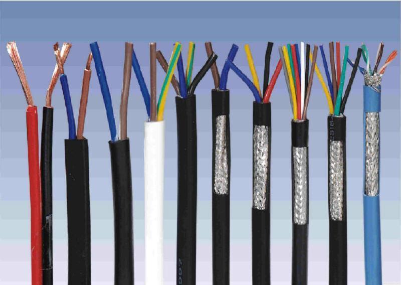 小编向你讲解怎样看懂电线电缆电阻检验方法!