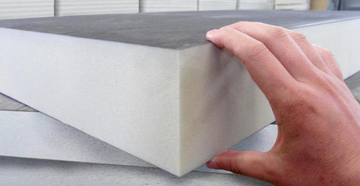 目前商用的保温材料有哪些?各自有哪些优缺点,各自的前景如何?