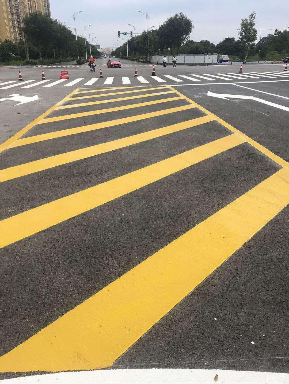 道路标划线厂家