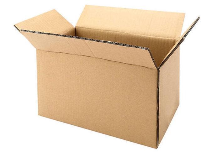双11之后,很多 的快递纸箱是怎样回收再利用的?