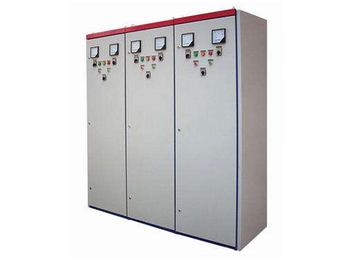 小编分享低压配电柜接互感器电度表接线方法总结