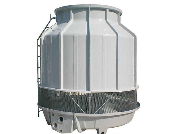 避免冷却塔损坏的日常管理办法