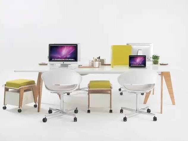 快来看看别人家的办公室,你们老板就该把办公家具都扔了!