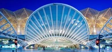 相关膜结构建筑形式的特性你知道是多少呢?
