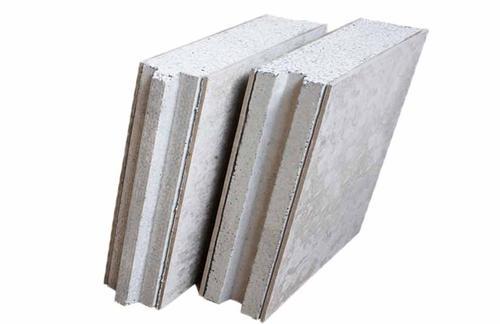 轻质隔墙板生产厂家为你带来旧房改造的注意事项