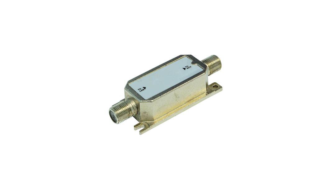 电连接器的技术接触部件和材料的选用要求