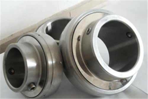 不锈钢轴承和轴承钢轴承的区别