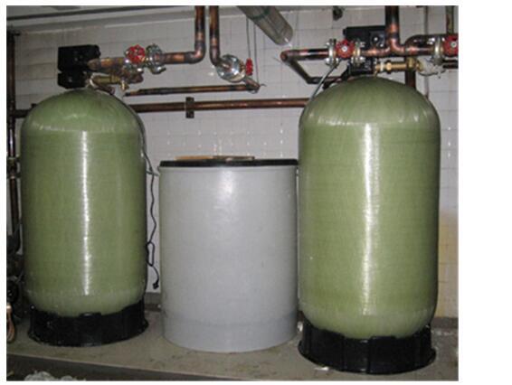你知道去离子水设备起什么作用吗?