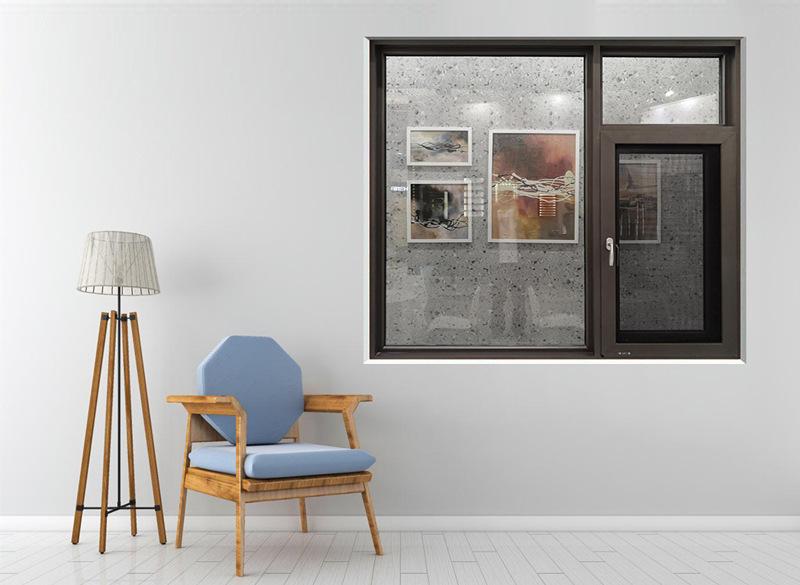 高档铝合金门窗和不锈钢门窗有什么区别?