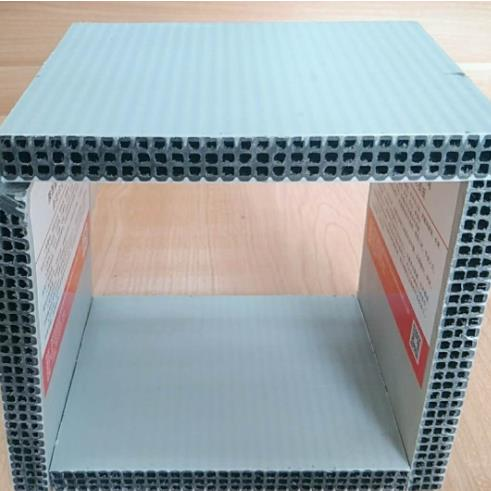 这篇相关塑料建筑模板安全系数实际操作小妙招教给你!