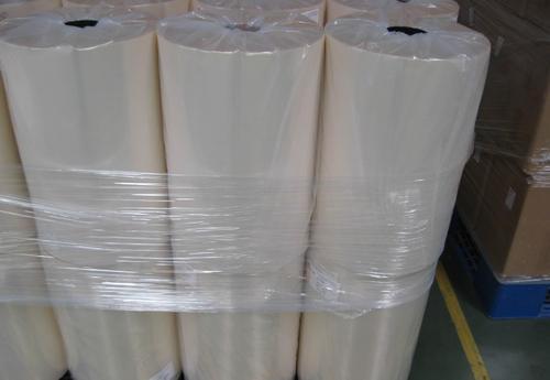 依据包装材料薄膜外观品质的检测以及伤害气体渗透性的要素