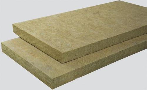 岩棉保温板施工注意事项,岩棉保温板的功能!