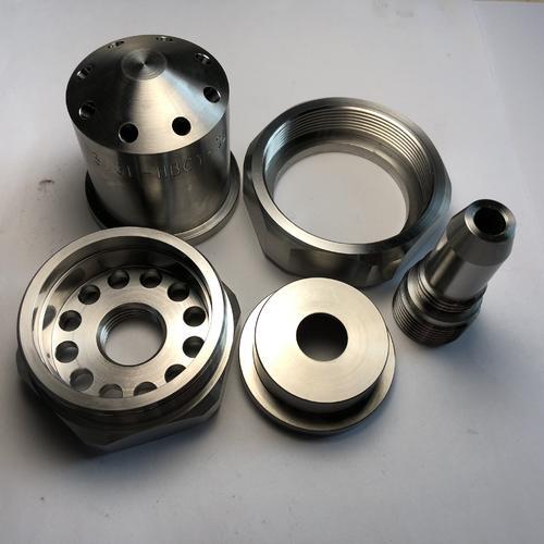 不锈钢加工时我们该注意些什么