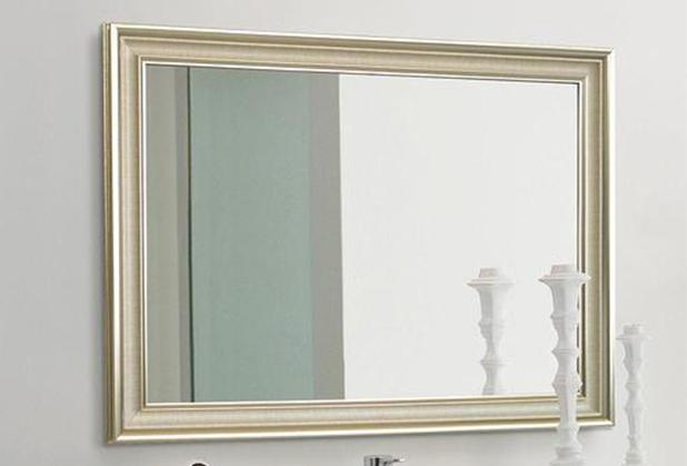 浴区镜子玻璃的防雾妙招