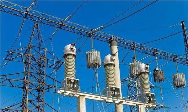 教你在采购输配电设备过程中如何节约成本?