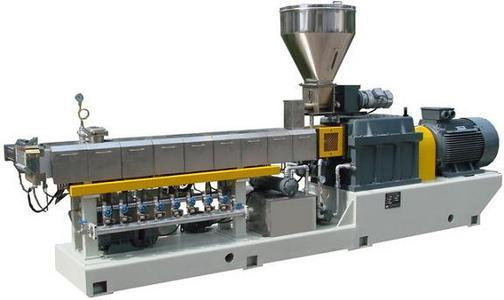 塑料机械行业是怎样利用电磁加热器开展高效率节能改造的?