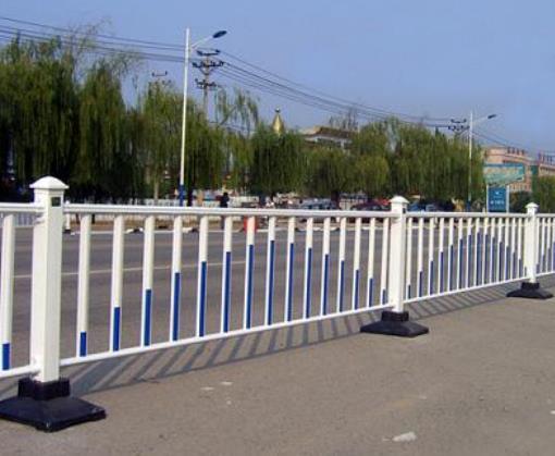 陕西护栏网