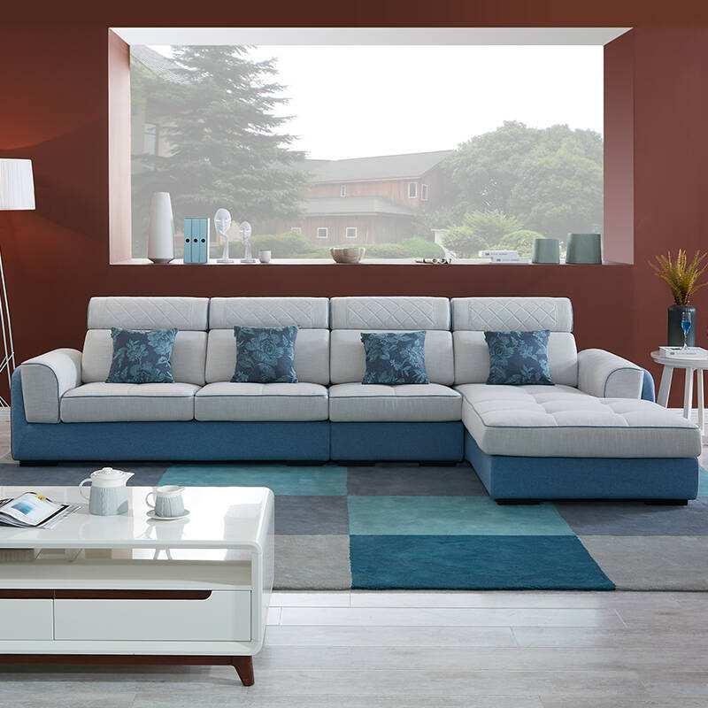 现代家居 装修设计灵感