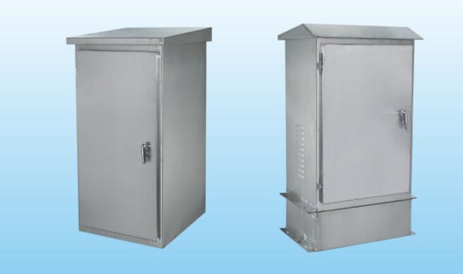 配电箱的应用环境是怎样的?小编分享