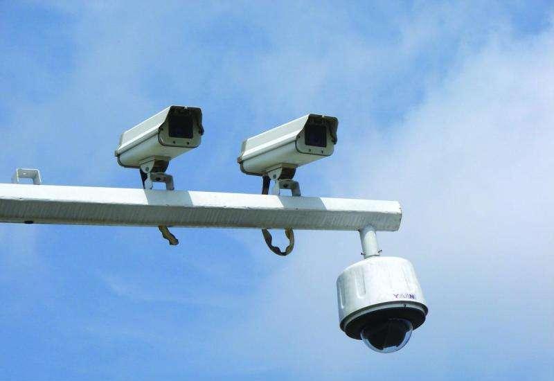 选择安防监控系统软件拍摄镜头时需考虑到的要素以及综合布线系统软件安裝电缆线疑难问题