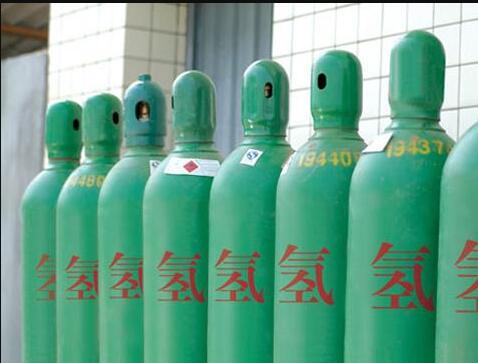 氢气变成保健品?这究竟是怎么回事?
