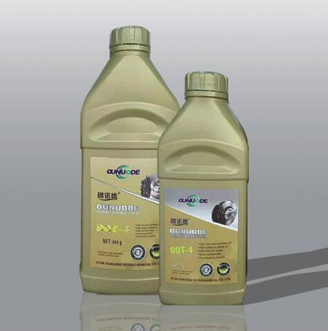 在日常日常生活液压油如何选择?看了你就不会后悔吆!