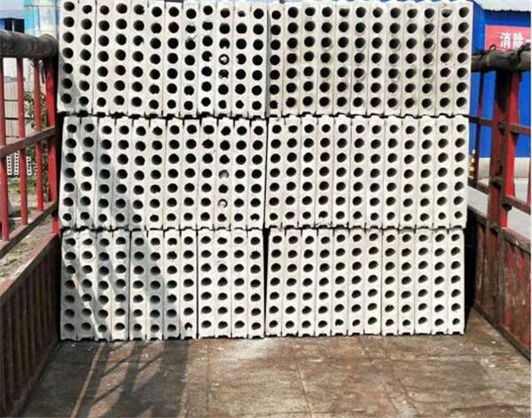轻质防火隔墙板的防火等级高吗?那麼用轻质防火隔墙板做装修隔断,尽可能花多少钱呢?