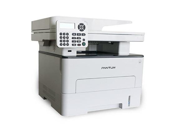 打印机是办公必不可少的设备,应用时要注意什么?