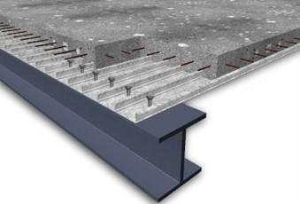 地板承重板