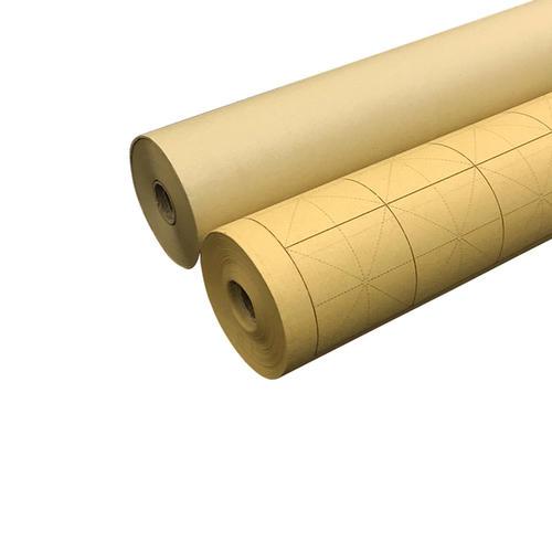 纸管厂的应用范畴及工艺,亲们把握过吗?