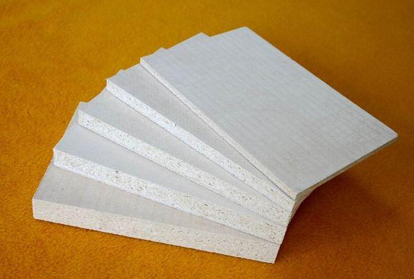 我们常见到的硅酸钙板与那些纤维水泥板有什么区别呢?