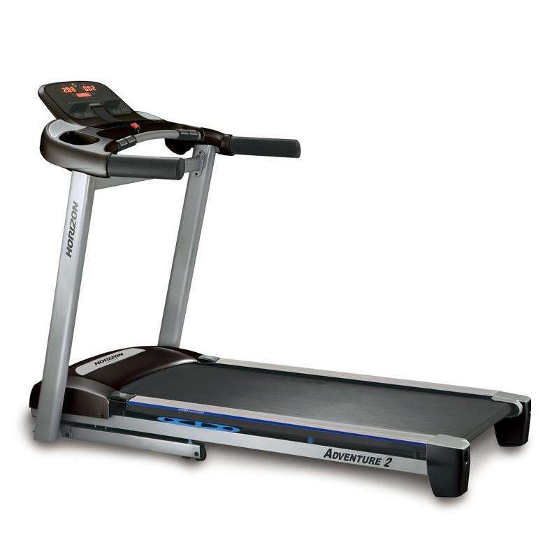 室内体育器材有哪些分类各自作用是什么?