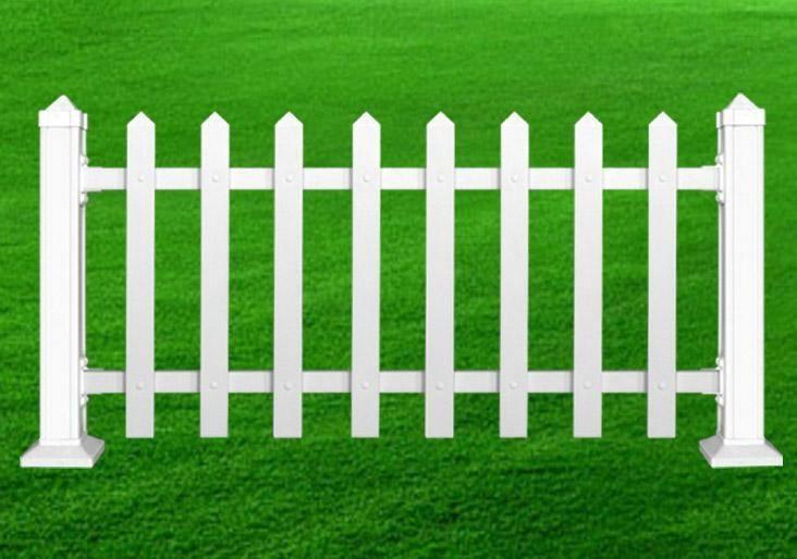 草坪护栏的日常保护应该要做哪些呢?冬季如何做好防腐维护
