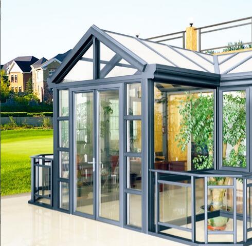 有过阳光房装修经验来说一下阳光房该怎么装?那什么原因导致阳光房容易漏水呢?