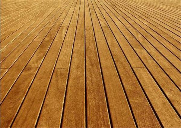 冬天装完木地板之后应该如何保养你知道吗?赶紧了解吧