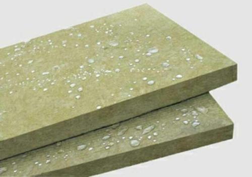 岩棉保温板——降噪小能手是如何进行隔音降噪的呢?